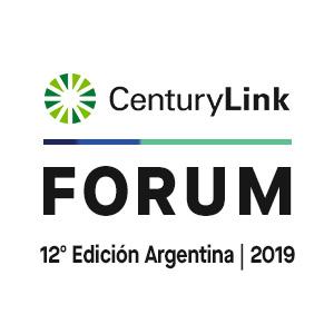 CenturyLink Forum 2019 (AR)