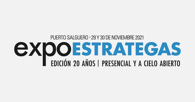 Expoestrategas 2021